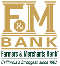 FMBankLogo_Stacked